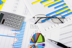 Course Image ACC423 - ADVANCED FINANCIAL ACCOUNTING II