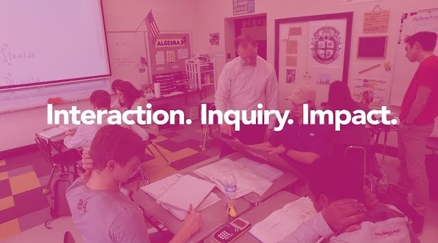 Course Image FED316B - CONDUCTING AND REPORTING RESEARCH IN EDUCATION