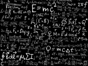 Course Image PHS307 THEORETICAL PHYSICS II