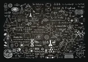 Course Image PHS102 - INTRODUCTORY PHYSICS III