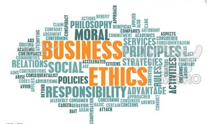 Course Image PHY254 -  BUSINESS ETHICS