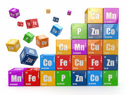 Course Image CHM101/111.  INTRODUCTORY TO CHEMISTRY